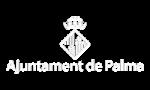logo_ayuntament_de_palma