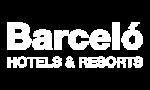 logo_barcelo