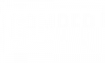 logo_camper