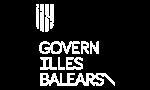logo_governillesbalears