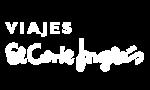 logo_viajeselcorteingles